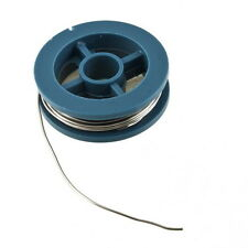 Tin Lead 0.8mm Rosin Core Solder Soldering Welding Iron Wire Reel Welding New JL