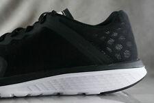 NIKE FS LITE RUN 3 shoes for men, NEW & AUTHENTIC, US size  15
