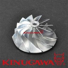 Kinugawa Billet Turbo Compressor Wheel AUDI S3 BAM 225HP K04-022 / 11+0 Blade