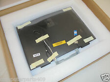 NEW GENUINE Dell Alienware M11x M11xR2 M11xR3 Black Complete LCD Screen V3M56