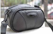 Camcorder DV Bag Case for Panasonic HC-V110 HC-V210 HX-WA3 HC-A720 V520 720 X920