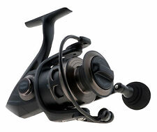 NEW Penn Conflict Spinning Reel 5.6:1 7+1 Brgs 230yd 20# Mono CFT6000