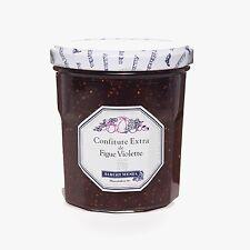 1 x marmelade lila feigen ALBERT MÉNÈS 370 gr