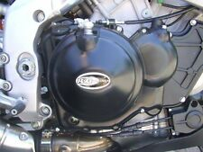 R&G Racing Right Hand Engine Case Cover to fit Aprilia RSV4 R 2009-2014