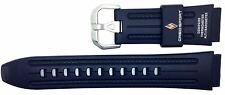 Genuine Casio Replacement Watch Strap Band 10186221 for Casio PAW-1100 + Other