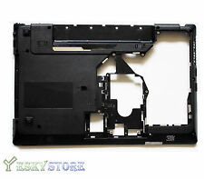"New Genuine Lenovo 15.6"" G570 G575 Bottom Base Cover Bottom Case w HDMI 31048403"