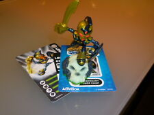 Skylanders Legendary Chop Chop without - available immediately Series 1