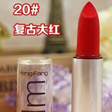 1Pcs Women Makeup Lipstick Matte Waterproof Long Lasting Makeup Beauty