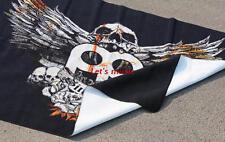 Drum Rug Carpet Meinl TAMA Pearl DW  Logo High Quality Non-slip 1.6X2M