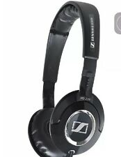 sennheiser Hd 228 headphones