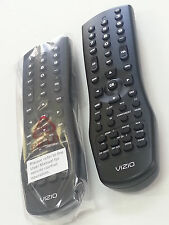 GENUINE ORIGINAL VIZIO NEW Remote Control VW37LHDTV10A, VW42L  FAST SHIP R032