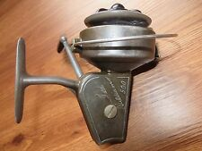 Vintage Fishing reel Ted Williams 500 Italy Patent!!!!! RARE!!!!!!!!!!!!!!!!!!!!
