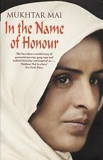 IN THE NAME OF HONOUR - Mukhtar Mai |A Woman Story in a Pakistan Village |SC2006