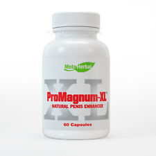 Magnum-XL Sex Pills Hard Erection Penis Enlargement * Enchancement for Men