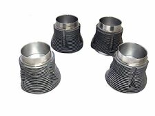 PISTON & CYLINDER SET 85.5MM FITS VW TYPE1 TYPE2 THING GHIA BEETLE TYPE3