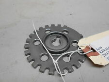 K109 Kawasaki Ninja 650R EX650 ER6F 2014 OEM Engine Timing Wheel