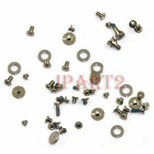 Repair Full Screws Set Replacement Parts for Apple iPhone 4S