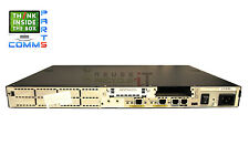 CISCO CISCO2651 2651 ROUTER *12 MONTH WARRANTY*