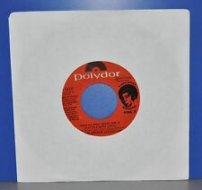 "7"" James Brown & Lyn Collins What my baby needs now is a little more lovin US 72"