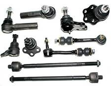 SUSPENSION STEERING PARTS FOR DODGE DURANGO DAKOTA 2000-2003