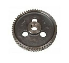 6760DB New Camshaft Timing Gear Made for Case-IH Tractor Models M MV W6 MTA +