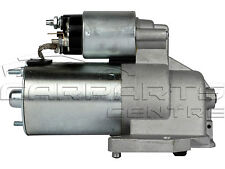 FOR JAGUAR XTYPE 2.0 2.5 V6 3.0 NEW STARTER MOTOR 2001- C2S1396 X-TYPE X TYPE