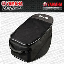 NEW YAMAHA ZUMA 50 50F 125 SCOOTER UNDER SEAT STORAGE CARGO BAG 1CD-F847U-V0-00