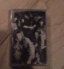 The Georgia Satellites Open All Night Cassette Brand New Sealed