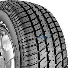 4 New 225/70-15 Cooper Cobra Radial G/T All Season 440AB Tires 2257015