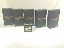 6x FANDI FENDI 5ml eau de toilette