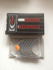 MAIN BEARING CRANK SHELLS AUSTIN MINI MORRIS 1000cc etc HEAVY DUTY