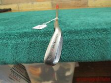 Adams GT2 Tight Lies 9 Iron Q708