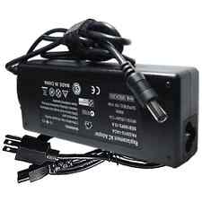 AC ADAPTER CHARGER SUPPLY FOR Toshiba Satellite A105-S4064 A105-S4184 A105-S4201