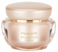 Phyris Renew Re-Contour Cream 50 ml. For new elasticity and resilience