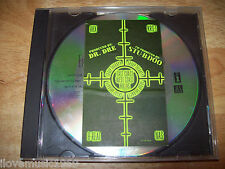 NEW Group Therapy RARE PROMO KRS1 B Real NAS East West Cost Killas FREE US SHIP