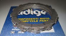 ADIGE FRIZIONE DISCHI DU-89 Ducati SS 600 1994-1997
