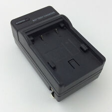 Portable AC Battery Charger CB-2LW/2LT for CANON NB-2LH BP-2L12/2L13/2L14/2L24H
