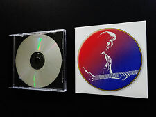 Grateful Dead Phil Lesh Searching For The Sound Bonus Disc CD 2005 Book
