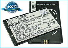 NEW Battery for Philips Xenium X530 AM0920BWM Li-ion UK Stock