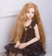 1/3 BJD Doll SD Dollfie DZ DOD LUTS Princess Swan Danceer Clothes Black Dress
