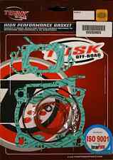 Tusk Top End Head Gasket Kit YAMAHA YZ125 2003–2004