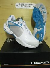 HEAD  Instinct Pro  II  Women Tennisschuhe Lady  :NEU :
