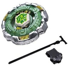 TAKARA TOMY JAPAN BEYBLADE BB106 4D FANG LEONE+LAUNCHER METAL FUSION FURY