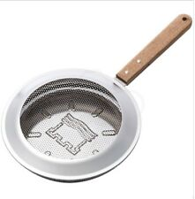 Stainless steel Handy Coffee Roaster for Home Roasting Made in Korea