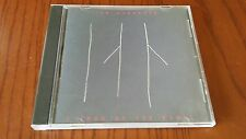 JAN GARBAREK - I TOOK UP THE RUNES - CD