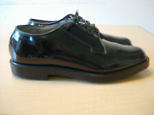 Hush Puppies Bounce Tuxedo Shoes Mens Sz 10M - Free Computer Fix With Purchase