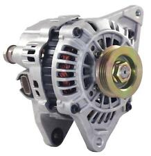 NEW ALTERNATOR MITSUBISHI 98-02 MIRAGE 02-04 LANCER MD317862 A2TB0892 A2TA5392