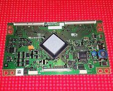 LVDS BOARD FOR JVC LT-37DP8BJ LCD TV CPWBX3716TP ZZ 77D TW10794V-0