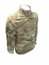 British Army Issue - Medium Under Body Armour Combat Shirt - USED - B772