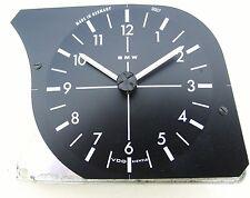 Bmw reloj examinado 02 1602 1802 2002
